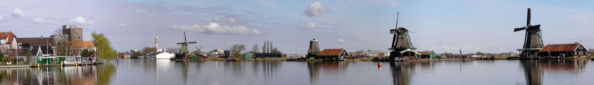 header image of expatinnl, questions about being an expat in the netherlands